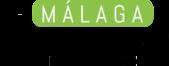 Málaga Gourmet