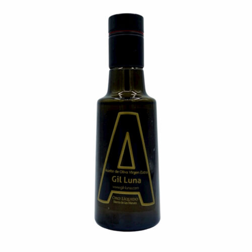 Aceite Gil Luna_malagagourmet1