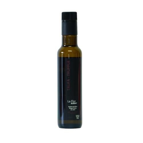 truffel olivenol_malaga gourmet experience