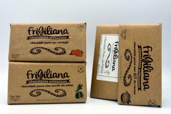 chocolatesfrigiliana_malagagourmet 1
