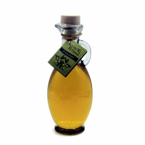 PERIANA olive oil aoveperiana_malagagourmet