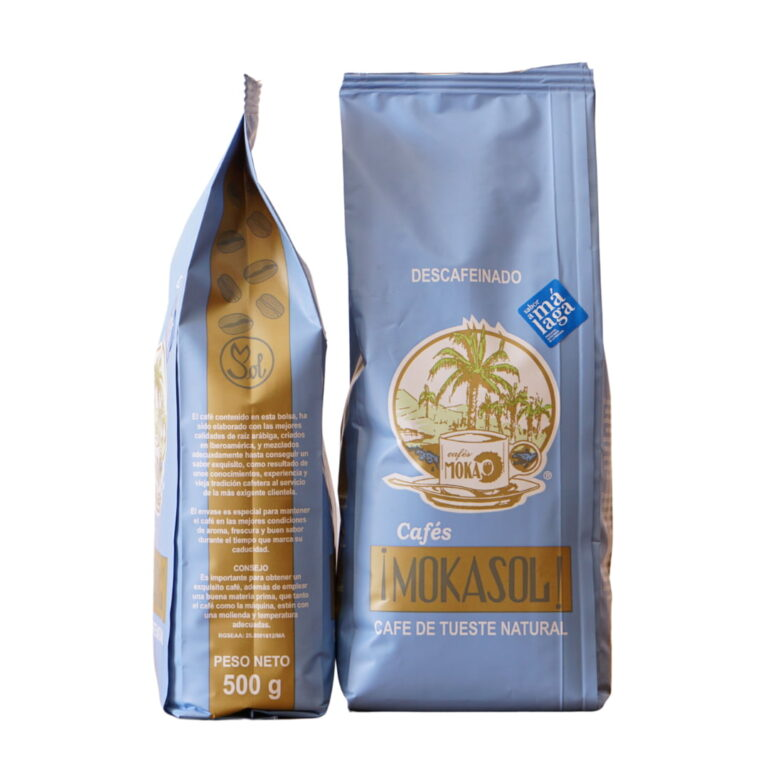 Café Mokasol Back_Málaga Gourmet Experience